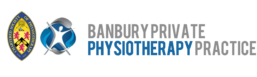 Banbury Private Physiotherapy Practice